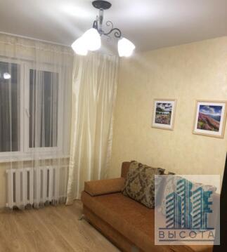 Аренда квартиры, Екатеринбург, Ул. Академика Бардина - Фото 1