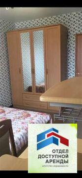 Аренда квартиры, Новосибирск, м. Маршала Покрышкина, Ул. Ипподромская - Фото 1