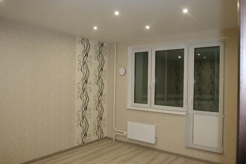 Продается 2-ая квартира в ЖК Восточное Бутово - Фото 4