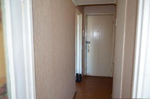 Однокомнатная квартира ул. Разведчика Петрова - Фото 4