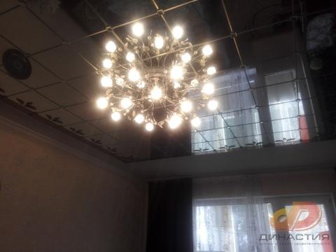 Двухкомнатная квартира, ремонт, Ворошилова. - Фото 1