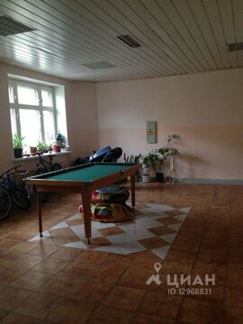 Продажа квартиры, Чебоксары, Ул. Текстильщиков - Фото 2