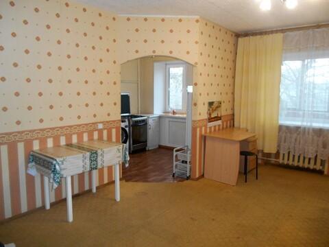 1 комнатная квартира в центре у Дома Офицеров - Фото 2