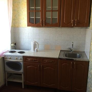 Сдам комнату 11 м.кв. в двухкомнатной, изолированной квартире в кирпич - Фото 3