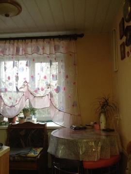 Продается квартира 2х комнатная в Обнинске - Фото 1