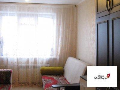 Продажа квартиры, Уфа, Молодежный б-р. - Фото 2