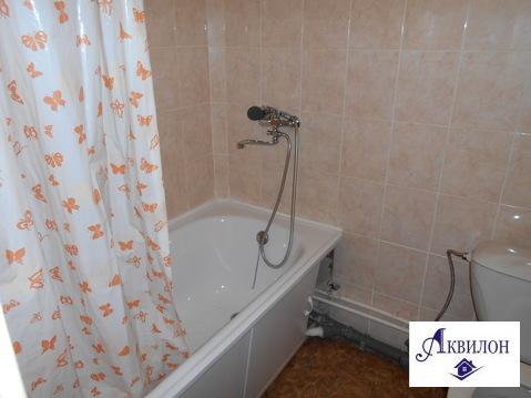 Продаю 1-х комнатную квартиру на Труда - Фото 5