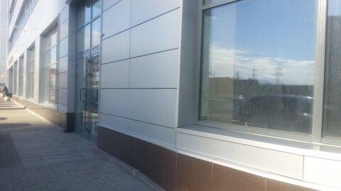 Торговое первый этаж — Без комиссии - Фото 4
