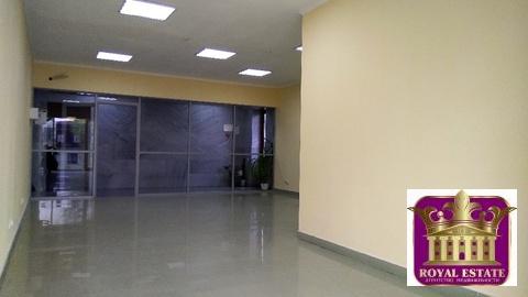 Аренда офиса, Симферополь, Ул. Воровского - Фото 2