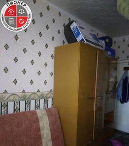 Продажа комнаты, Нижневартовск, Ул. Омская - Фото 1