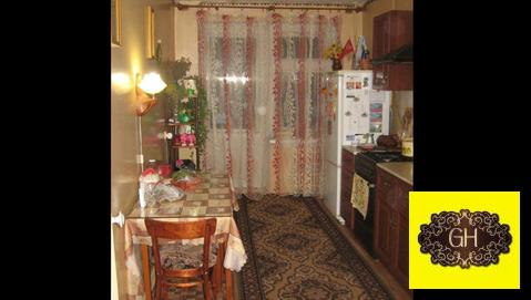 Продажа квартиры, Калуга, Ул. Калужского Ополчения - Фото 5