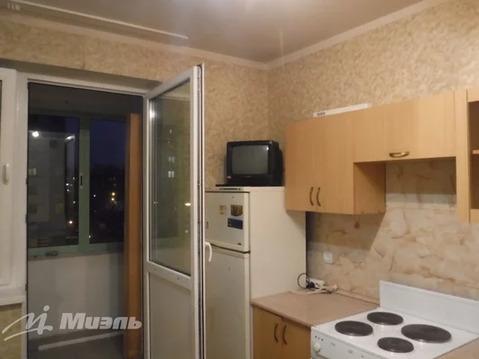 Объявление №55822302: Продаю 2 комн. квартиру. Москва, ул. Авиационная, 63,