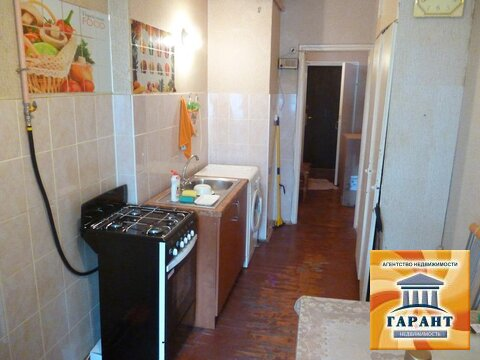 Аренда 3-комн. квартира на ул. Морская Набережная 38 в Выборге - Фото 5