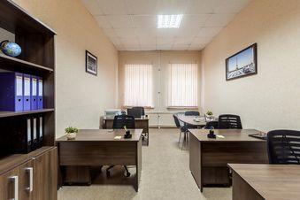 Аренда офиса, Пенза, Ул. Московская - Фото 2