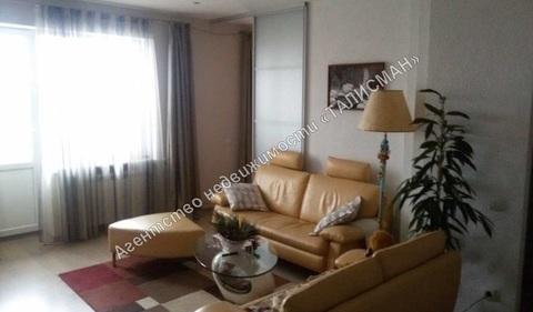 3 300 000 Руб., Продается 3 комн.кв. в Центре, Купить квартиру в Таганроге по недорогой цене, ID объекта - 321697049 - Фото 1