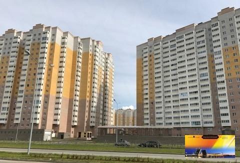 Просторная квартира в Приморском районе по Доступной цене - Фото 5