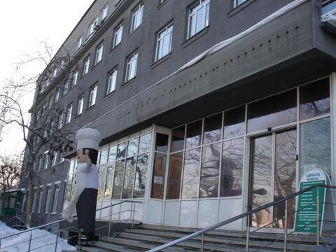 Аренда офиса, Иркутск, Ул. Декабрьских Событий - Фото 4