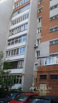 Продажа квартиры, Иваново, Ул. Рязанская - Фото 1