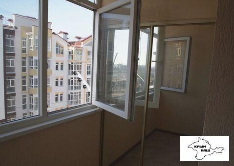 Сдается в аренду квартира г.Севастополь, ул. Комбрига Потапова - Фото 2