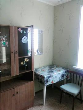 Аренда комнаты в квартире ул.Уральская ,74 - Фото 3