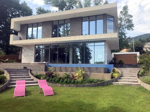 Продается дом, г. Сочи, Ручей Видный - Фото 1