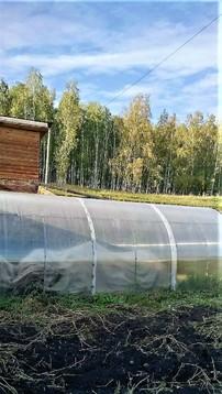 Продам благоустроенный дом Сухобузимское рядом Красноярск собственник - Фото 1