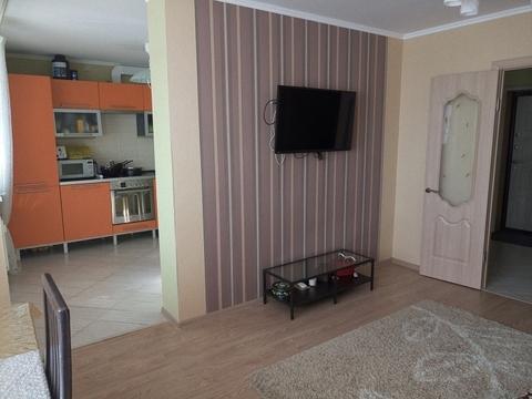 2-комнатная в Царицино - Фото 3