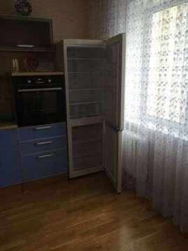 Аренда квартиры, Новочеркасск, Ященко - Фото 4