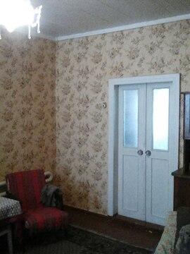 Продаётся дом в селе Шумейка - Фото 4