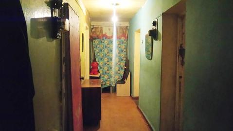 Комната, Мурманск, Свердлова - Фото 4