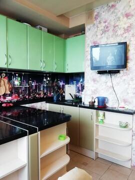 Продажа квартиры, м. Звездная, Вишерская Улица - Фото 4