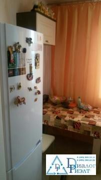 1-комнатная квартира в 15 минутах езды до м Выхино - Фото 2
