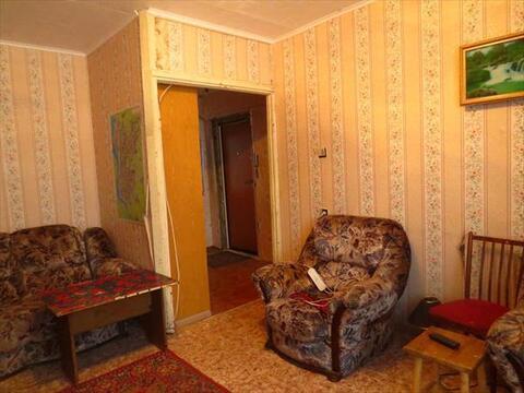 Продам 3 - х комнатную квартиру п. Светлый - Фото 5