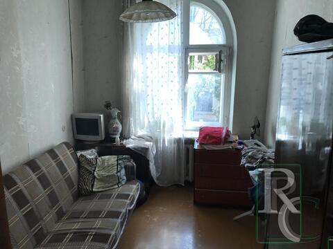 Продажа двухкомнатной квартиры в центре Севастополя! - Фото 2