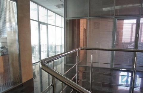 Продажа офиса, Краснодар, Ул. Ленина - Фото 2