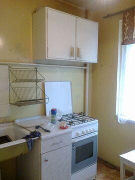 1-комнатная квартира на Гагарина - Фото 1