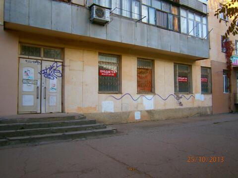 Продажа помещения под коммерцию в Евпатории - Фото 1