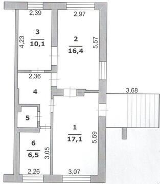 Продажа готового бизнеса, Белгород, Славы пр-кт. - Фото 3