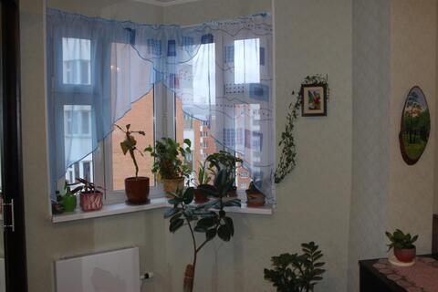 Супер рехкомнатная квартира рядом с родником - Фото 5