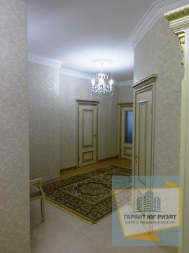 Купить квартиру под ключ в Кисловодске ! - Фото 3