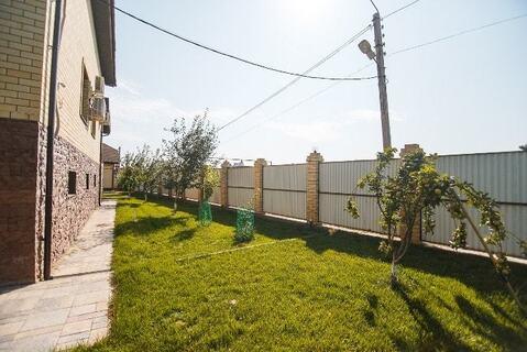 Продажа дома, Началово, Приволжский район, Береговая - Фото 3