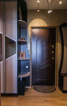 Двухкомнатная квартира в Южном Бутове - Фото 4
