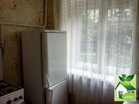 Сдам 2-ую квартиру в хорошем состоянии, Московская площадь - Фото 1