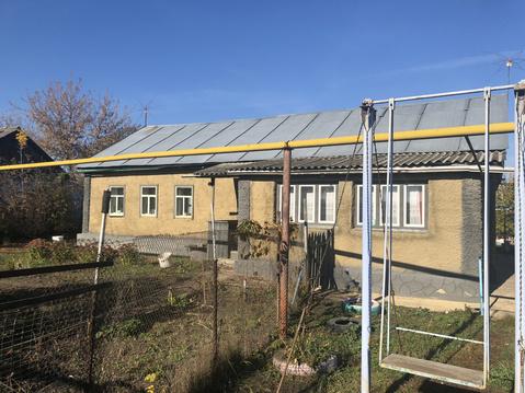 Продажа дома, Тайное, Орловский район, 11 - Фото 1