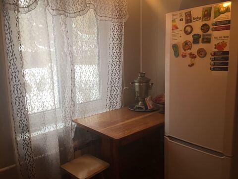Срочно недорого продается 1 ком.квартира в г.Пушкино - Фото 3