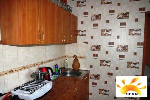 Дом 100кв.м 4 сотки двор, баня, зона барбекю. в Кацивели - Фото 5