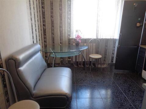Улица Неделина 15а; 2-комнатная квартира стоимостью 25000 в месяц . - Фото 5