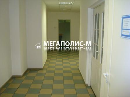 Продажа офисного здания 2 этажа - Фото 5
