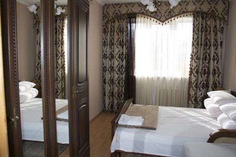 Дом для тех, кто любит чистоту, уют, идеальное белье, доброе отношени - Фото 3