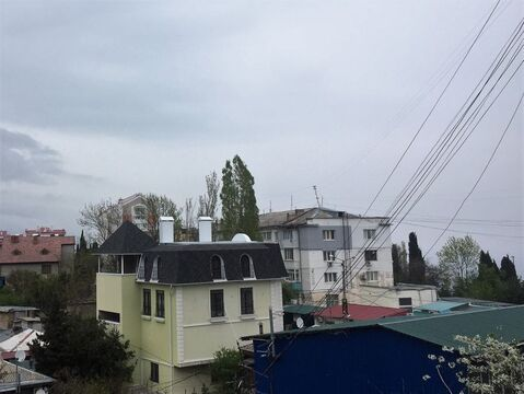 Продажа квартиры, Ялта, Ул. Ливадийская - Фото 4